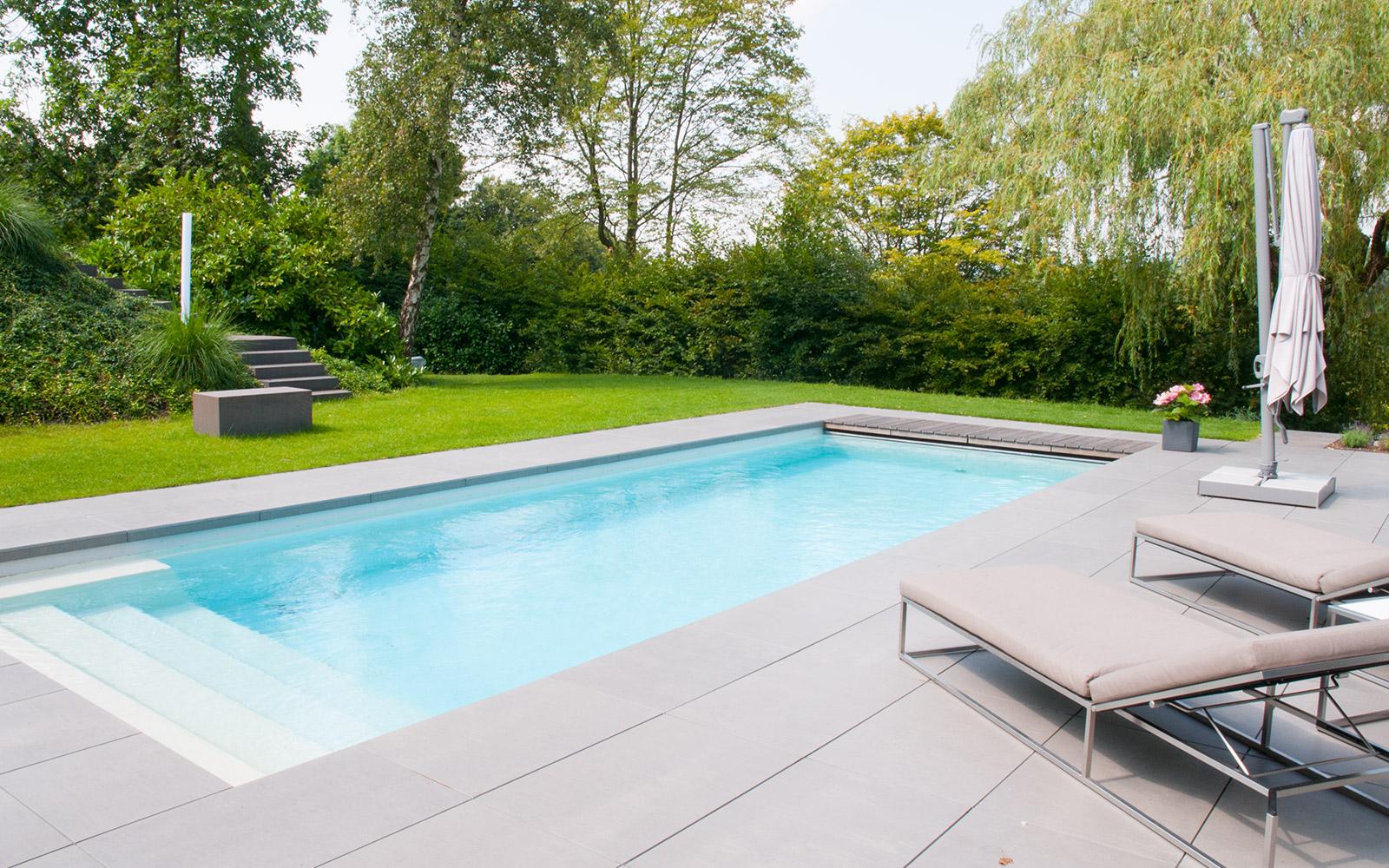 Garten Und Landschaftsbau Wiesbaden mit gut design für ihr haus ideen